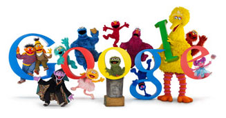 google_sezam2